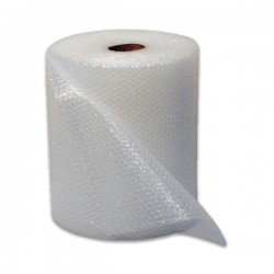 (1m x 2m) Short Bubble Wrap Roll for fragile packaging