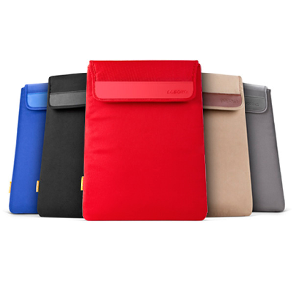 POFOKO Easy Series Laptop Sleeve