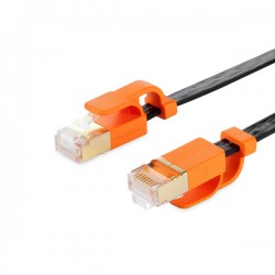 LAN Network Cable